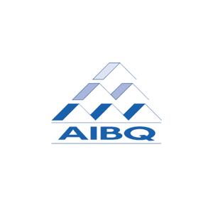 Logo Association des inspecteurs en bâtiments du Québec
