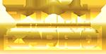 Les Entreprises Caprio Logo